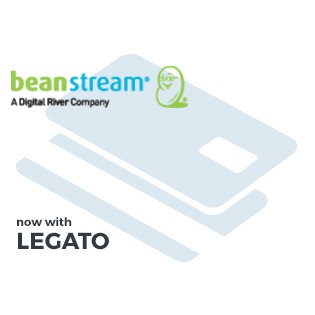 Magento Beanstream Tokenization Onsite Credit Card Payment module With Legato
