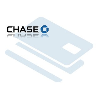 Chase Hosted Payment Module