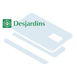 Magento Desjardins Credit Card Payment Module