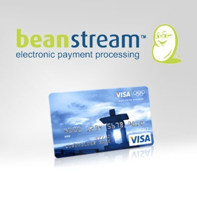 Beanstream Tokenization Onsite credit card Payment module 