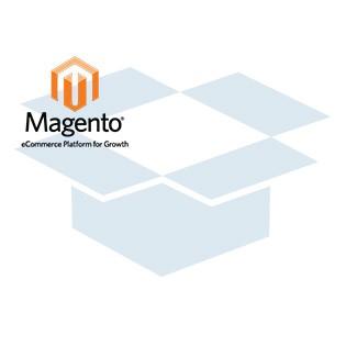Magento Geo Storelookup / Pickup Shipping Module