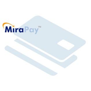 Magento Mirapay Eigen Payment Module