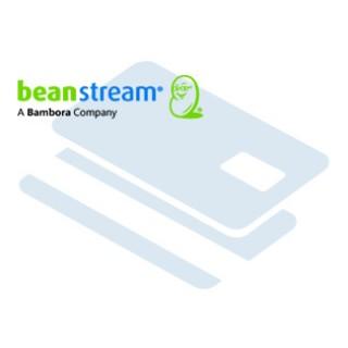 Magento Beanstream Interac Payment Module
