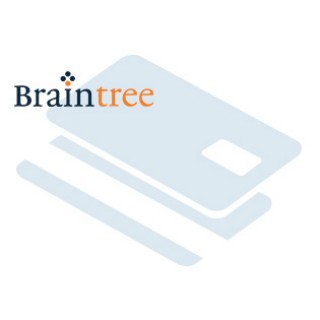 Magento Braintree Onsite Credit Card Payment Module