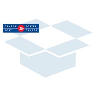 Magento Canada Post 2.0 Shipping Module (Web Services API) Magento 2.0