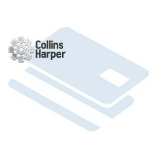 Collins Harper Credit Card Payment Module for Magento. Compatible with Chase Paymentech