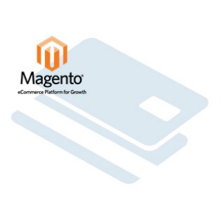 Magento Wire Transfer (Bank Transfer) Payment Module