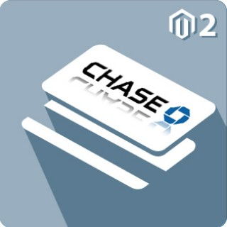 Magento 2.0 Chase Paymentech Orbital HPP Payment method