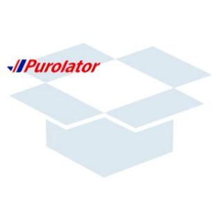 Magento Purolator Shipping Module