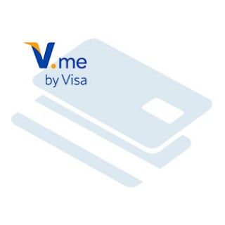 Magento V.me by Visa Payment Module