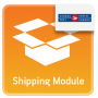 Magento Canada Post 2.0 Shipping Module (Web Services API)