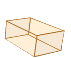 Horizontal box