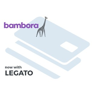 Magento Bambora Tokenization Onsite Credit Card Payment module With Legato