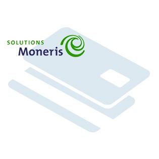Magento Moneris Credit Card - Vault Payment Module CA (On Site Processing)