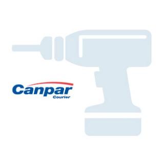 CanPar Shipping Module