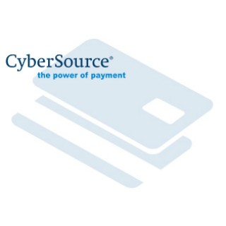 Magento Cybersource Tokenization Credit Card Payment Module