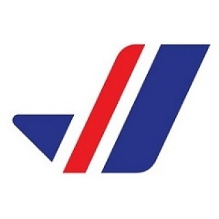 Purolator shipping