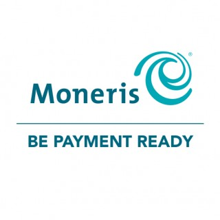 Magento 2.0 Moneris Credit Card Payment Module