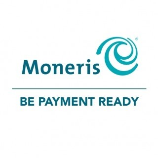 Moneris Checkout