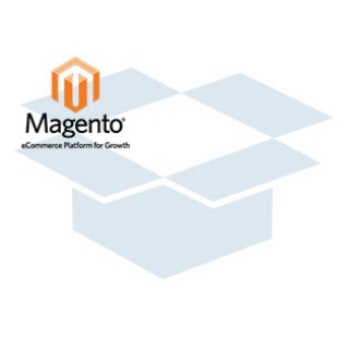 Magento Combined Order Shipment Module