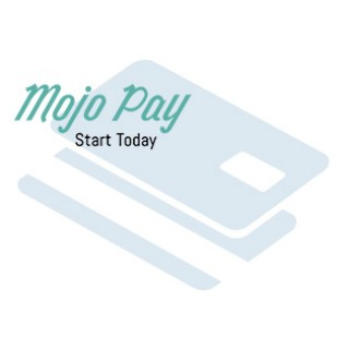 Magento Mojopay Payment Module