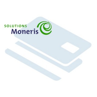 Magento Moneris Credit Card - Vault Payment Module CA (On Site Processing)