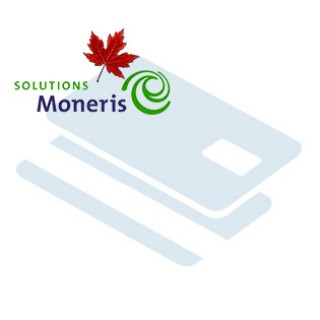 Magento Moneris Credit Card Payment Module Canadian USD (On Site Processing)