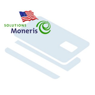Magento Moneris Credit Card Payment Module US (On Site Processing)