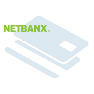 Netbanx Hosted Credit Card Payment Solution for Magento - Lite