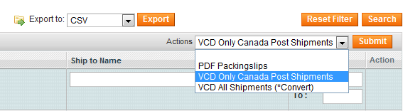 Invoice Fob Word Magento Canada Post Business Desktop Est Electronic Shipping  Please Kindly Acknowledge Receipt Of This Email with Lorry Receipt Pdf After You Invoice These Orders Will Appear Under The Shipment Tab If  The Funds Have Been Captured Right Away The Invoice Was Automatically  Created And  Free Billing Invoice Software Word